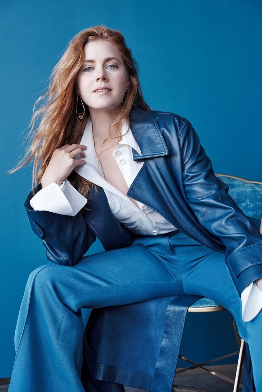 ELLE UK Amy Adams by Liz Collins. Anne-Marie Curtis, November 2016, www.imageamplified.com, Image Amplified5