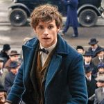 IMPROVING FANTASTIC BEASTS: Making the Sequels Even More Fantastic