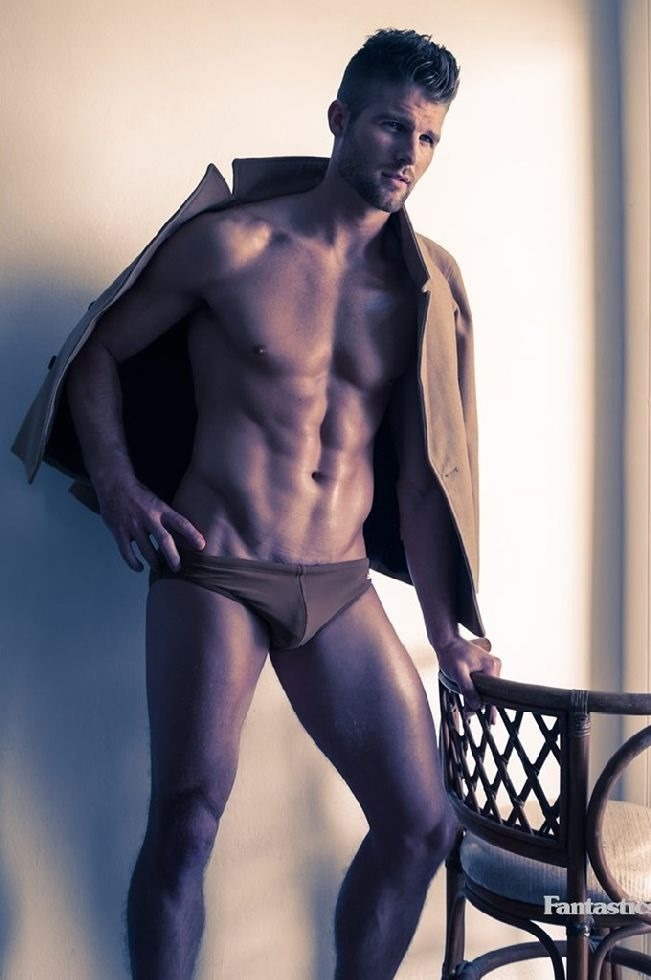 FANTASTICSMAG Jeff Tomsik by Scott Teitler. Fall 2016, www.imageamplified.com, Image Amplified2