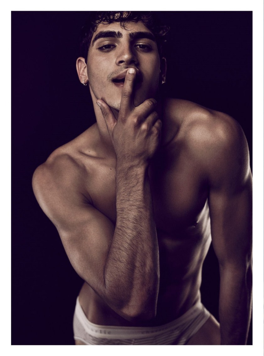 FTAPE Jhonattan Burjack by Daniel Jaems. Fall 2016, www.imageamplified.com, Image Amplified (10)