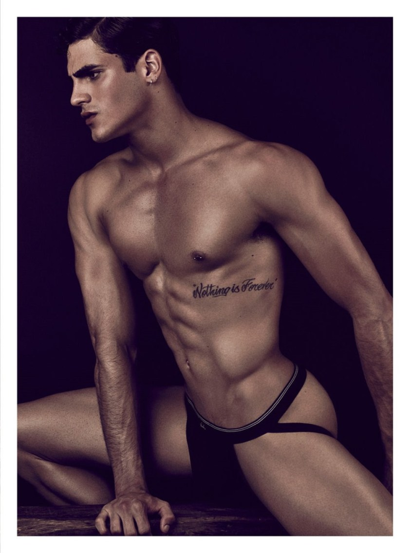 FTAPE Jhonattan Burjack by Daniel Jaems. Fall 2016, www.imageamplified.com, Image Amplified (11)