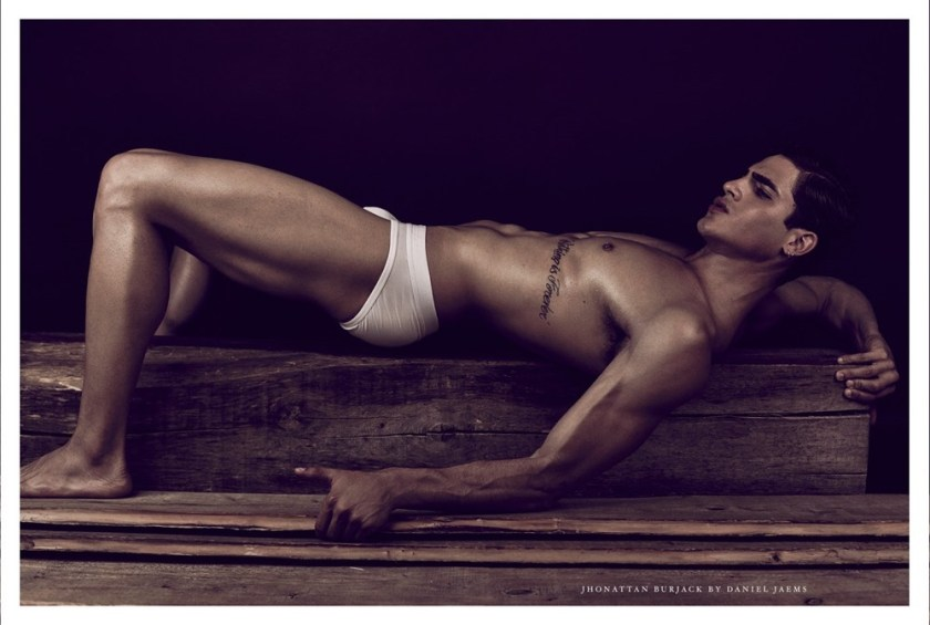 FTAPE Jhonattan Burjack by Daniel Jaems. Fall 2016, www.imageamplified.com, Image Amplified (13)