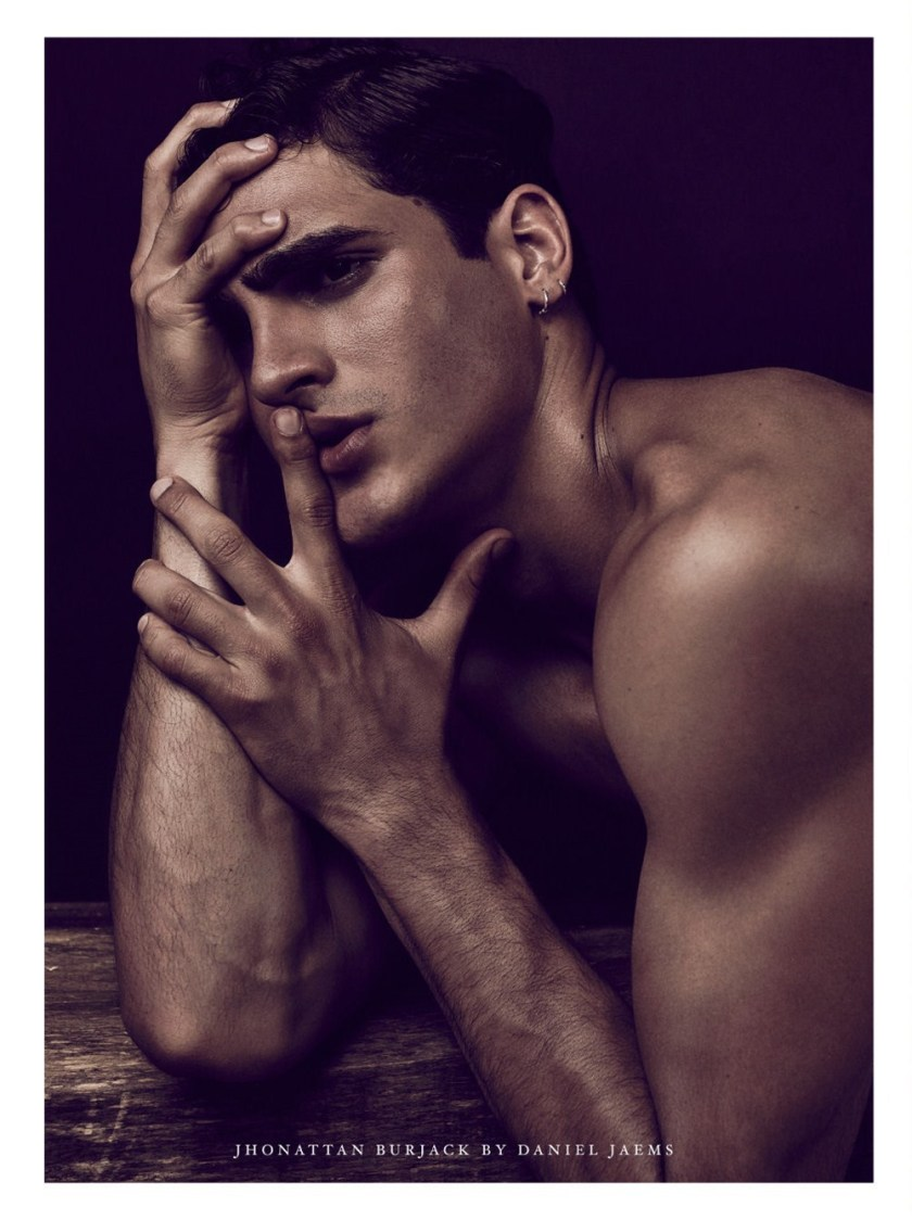 FTAPE Jhonattan Burjack by Daniel Jaems. Fall 2016, www.imageamplified.com, Image Amplified (15)