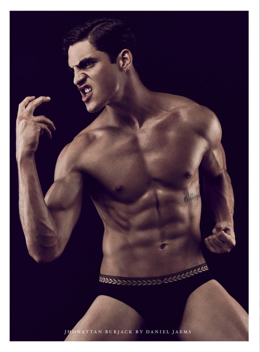 FTAPE Jhonattan Burjack by Daniel Jaems. Fall 2016, www.imageamplified.com, Image Amplified (16)