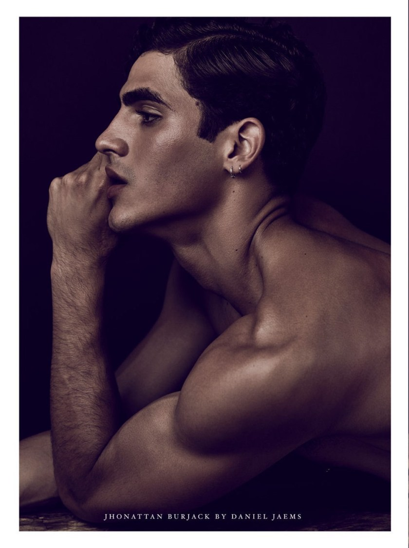 FTAPE Jhonattan Burjack by Daniel Jaems. Fall 2016, www.imageamplified.com, Image Amplified (18)