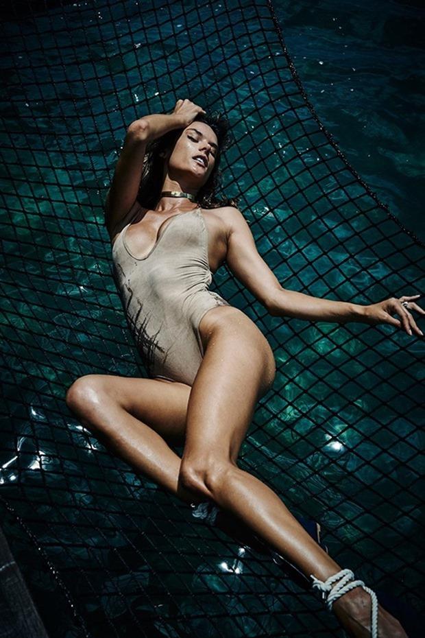 GQ BRAZIL Alessandra Ambrosio by Stewart Shining. Inge Fonteyne, November 2016, www.imageamplified.com, Image amplified (3)
