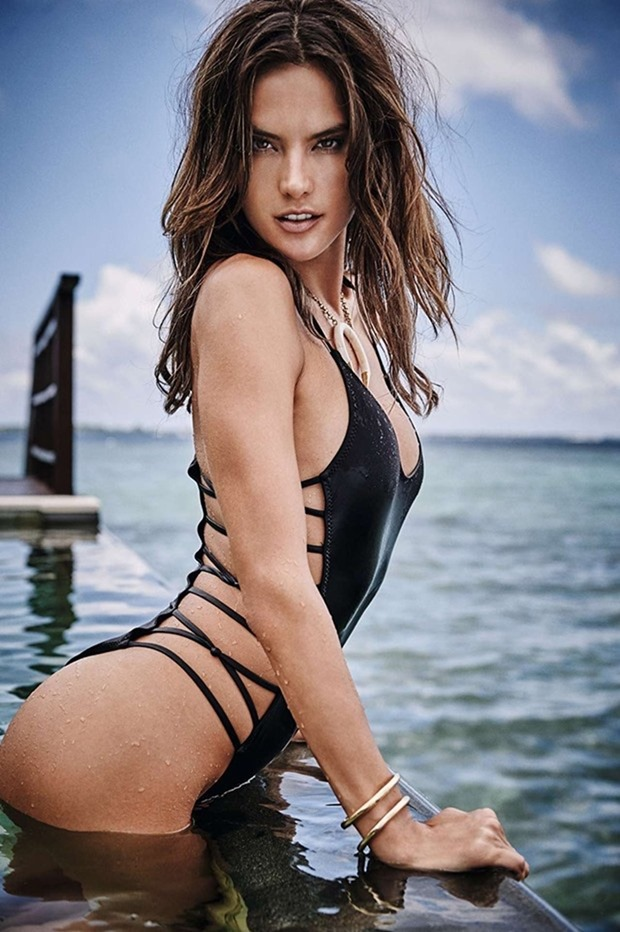 GQ BRAZIL Alessandra Ambrosio by Stewart Shining. Inge Fonteyne, November 2016, www.imageamplified.com, Image amplified (1)