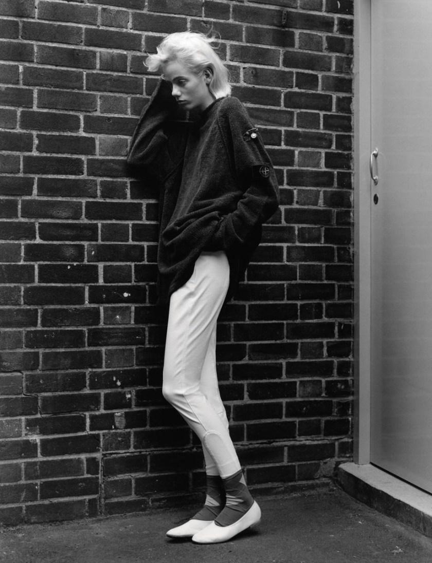 I-D MAGAZINE Marjan Jonkman by Theo Sion. Max Pearmain, Fall 2016, www.imageamplified.com, Image Amplified3
