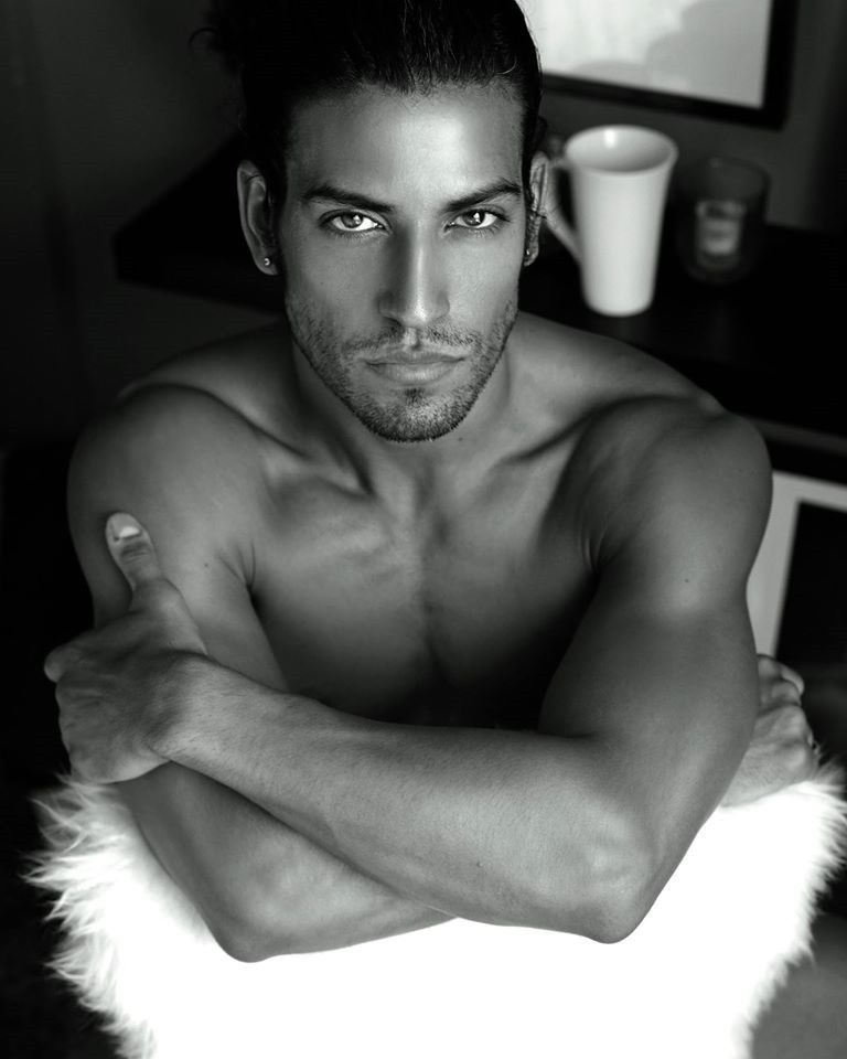 MASCULINE DOSAGE Aaron Valenzuela by Thomas Synnamon. Fall 2016, www.imageamplified.com, Image Amplified11