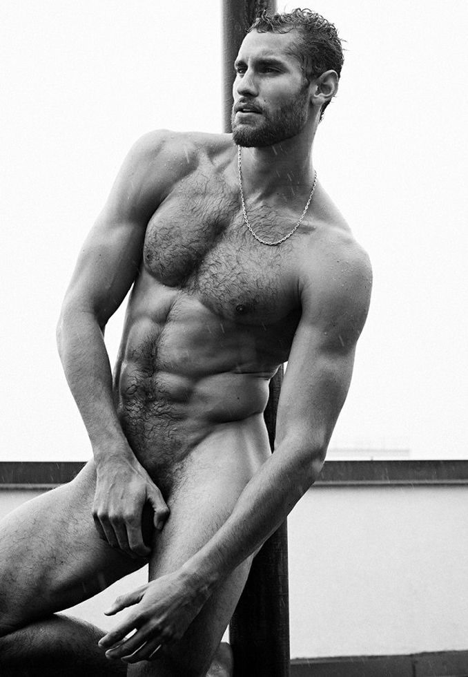 MASCULINE DOSAGE Franco Noriega by Greg Vaughan. Fall 2016, www.imageamplified.com, Image Amplified6