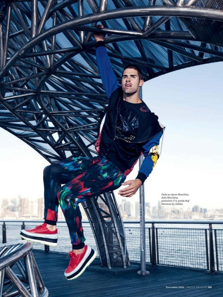 MEN'S HEALTH SERBIA Chad White by Sinem Yazici. Fall 2016, www.imageamplified.com, Image Amplified (6)
