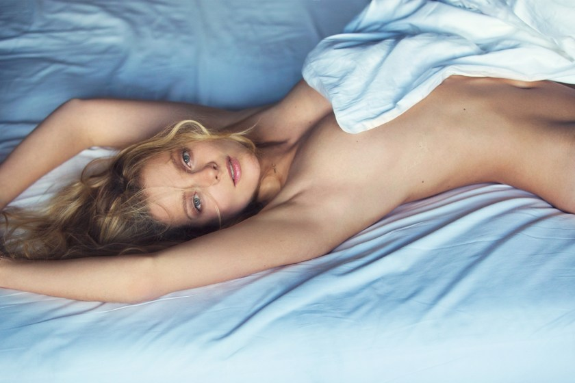 PLAYBOY MAGAZINE Eniko Mihalik by David Bellemere. Liz McClean, December 2016, www.imageamplified.com, Image Amplified11