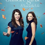 UPCOMING SHOW: Gilmore Girls – A Year in the Life, November 25 on Netflix