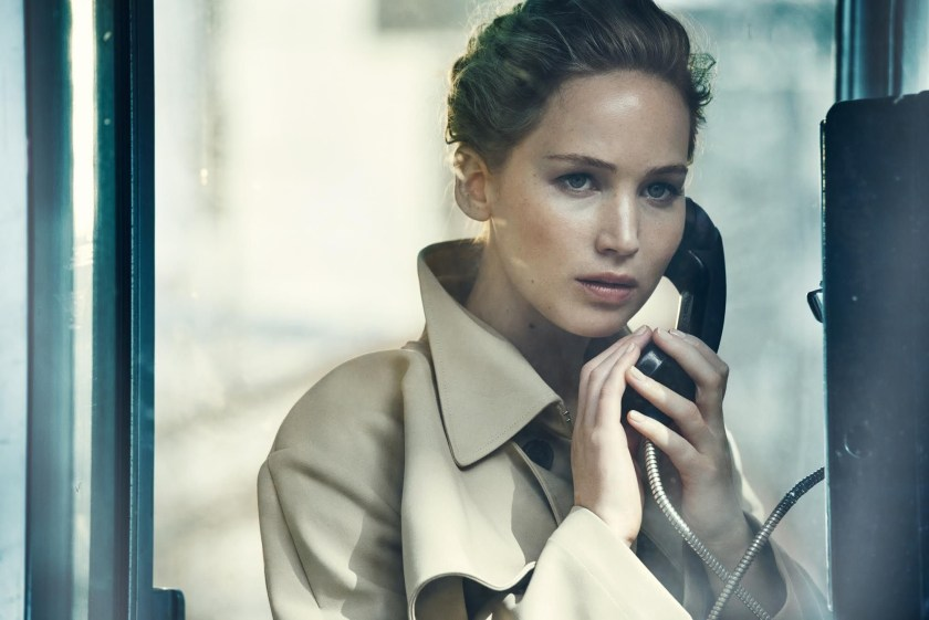 VANITY FAIR Jennifer Lawrence by Peter Lindbergh. Jessica Diehl, Fall 2016, www.imageamplified.com, Image Amplified9