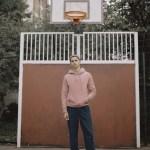 VANITY TEEN ONLINE: Reihan by Greg Lin Jiajie