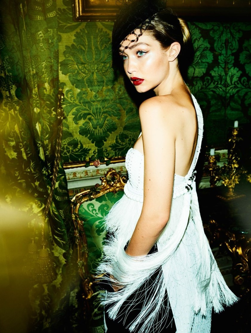 VOGUE PARIS Gigi Hadid by Mario Testino. Emmanuelle Alt, November 2016, www.imageamplified.com, Image Amplified (12)