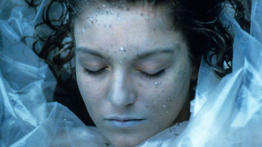 twin-peaks-laura-palmer-mark-frost-announces-series-trailers