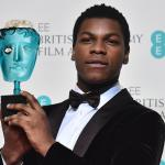 BAFTA SUPPORT FOR DIVERSITY: A Breakthrough for Film and Television Industry