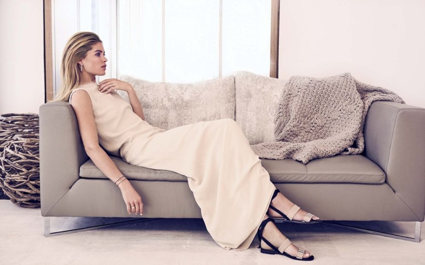 BLOOMBERG PURSUITS Doutzen Kroes by Ruven Afanador. Brian Coats, December 2016, www.imageamplified.com, Image Amplified3