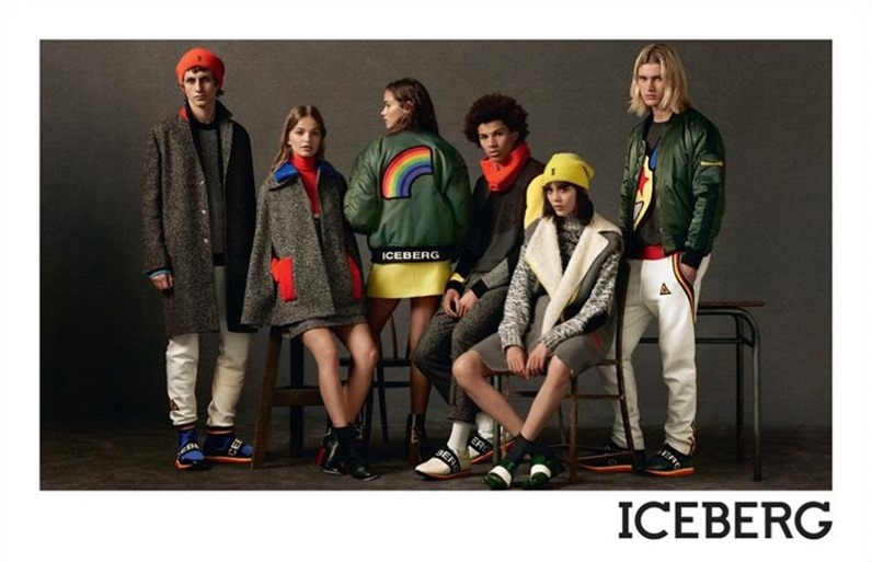 CAMPAIGN Iceberg Fall 2016 by Ben Weller. Luke Day. www.imageamplified.com, Image Amplified4