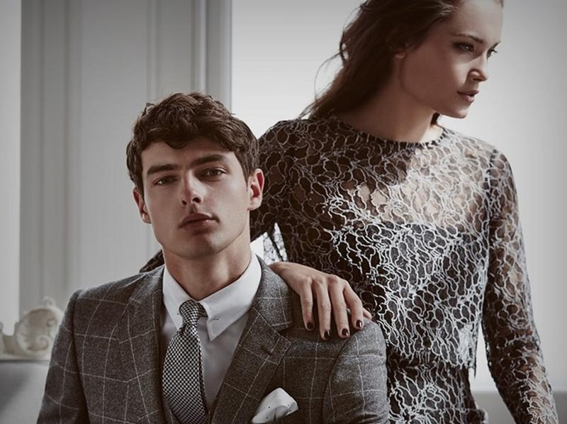 CAMPAIGN hannes Gobeyn for Reiss Fall 2016. www.imageamplified.com, Image Amplified8