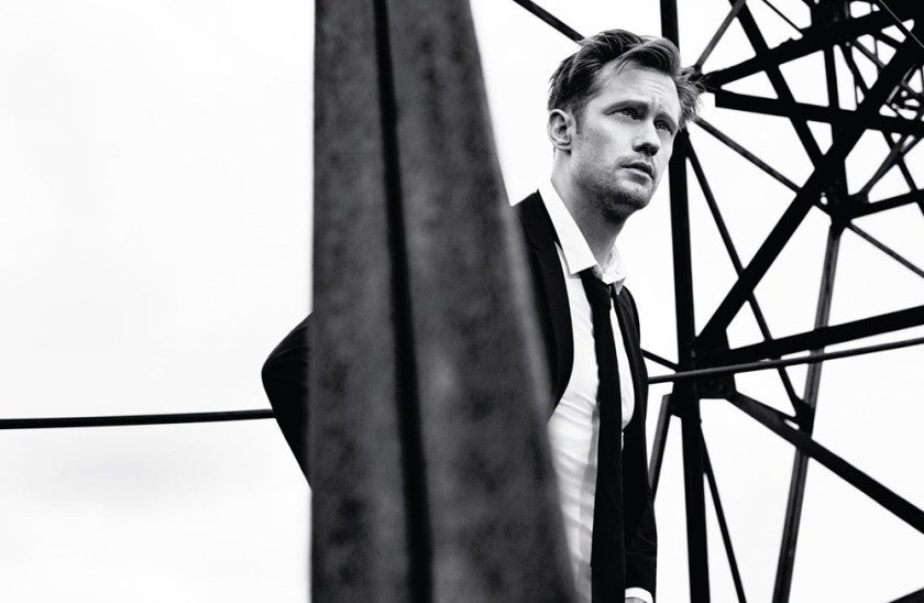 DIOR MAGAZINE Alexander Skarsgard by Nathaniel Goldberg. Elon Svahn, Fall 2016, www.imageamplified.com, Image Amplified3
