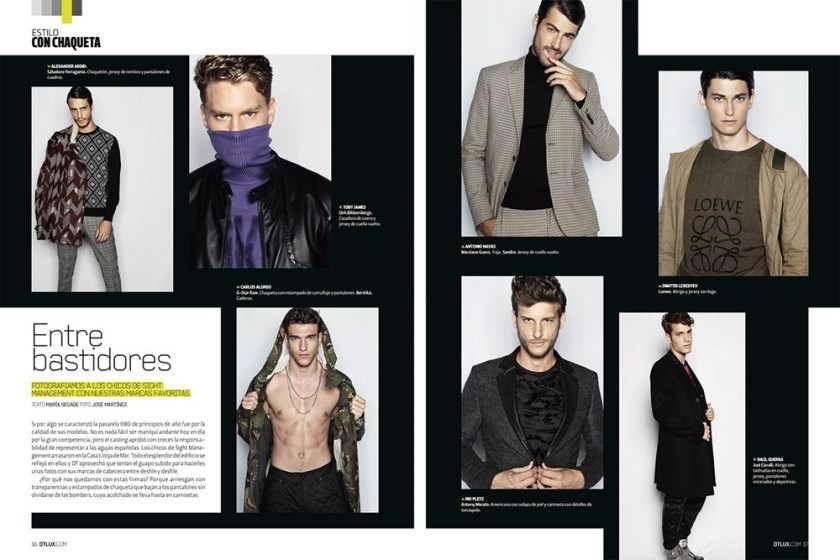 DT MAGAZINE Sight Men by Jose Martinez. Fall 2016, www.imageamplified.com, Image Amplified7