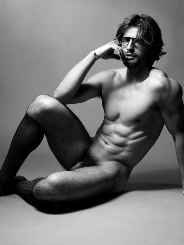 GQ STYLE The Naked Men by Solve Sundsbo. 2013, www.imageamplified.com, Image Amplified4