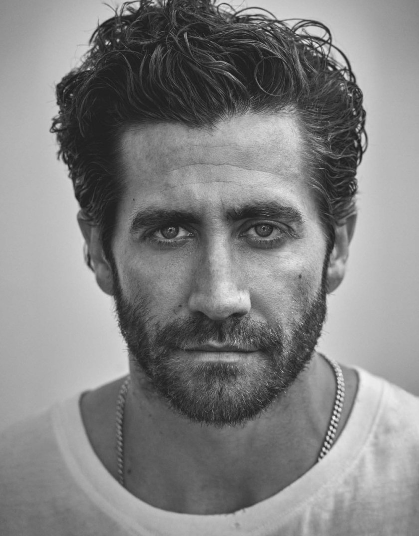 GQ STYLE UK Jake Gyllenhaal by Matthew Brookes. Jay Massacret, Fall 2016, www.imageamplified.com, image Amplified1