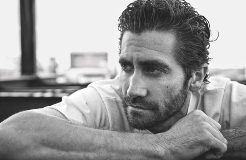 GQ STYLE UK Jake Gyllenhaal by Matthew Brookes. Jay Massacret, Fall 2016, www.imageamplified.com, image Amplified2