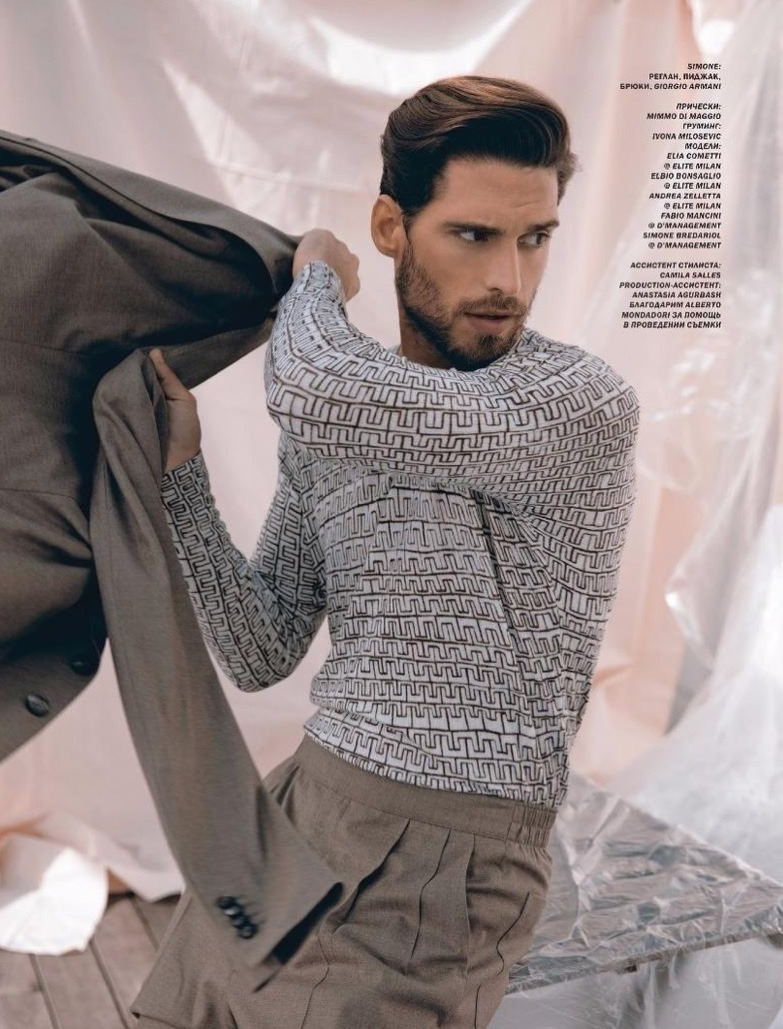 L'OFFICIEL HOMMES UKRAINE Men by Milos Nadazdin. Ivan Rasic, Fall 2016, www.imageamplified.com, Image Amplified11