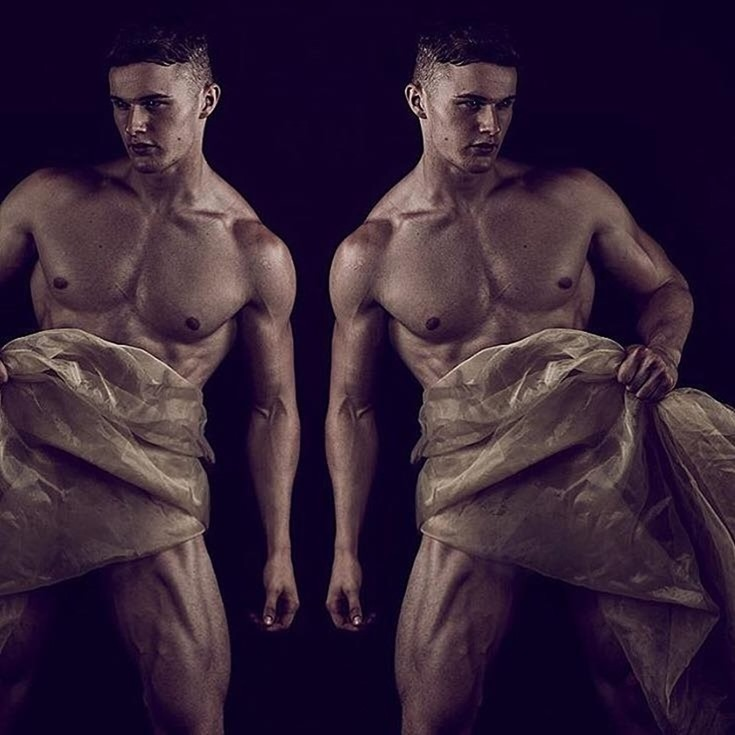 MASCULINE DOSAGE Dan Scoble by Daniel Jaems. Fall 2016, www.imageamplified.com, Image Amplified13
