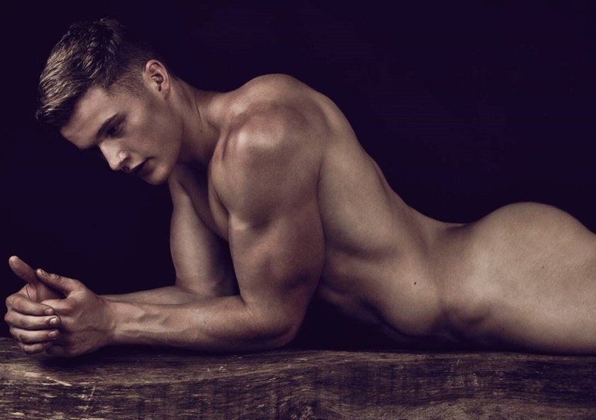 MASCULINE DOSAGE Dan Scoble by Daniel Jaems. Fall 2016, www.imageamplified.com, Image Amplified15