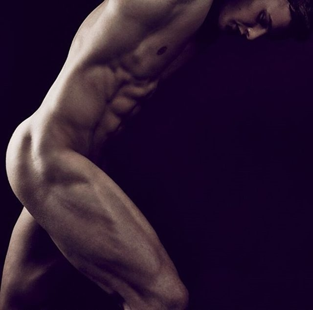 MASCULINE DOSAGE Dan Scoble by Daniel Jaems. Fall 2016, www.imageamplified.com, Image Amplified19