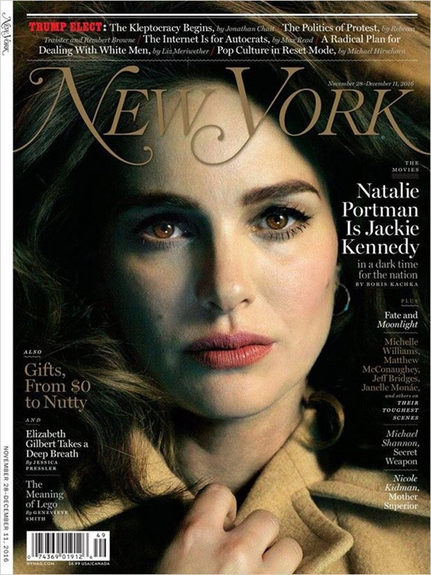 NEW YORK MAGAZINE Natalie Portman by Alex Prager. Collan Stokes, Fall 2016, www.imageamplified.com, Image Amplified1