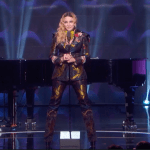 MADONNA'S SPEECH AS BILLBOARD'S WOMAN OF THE YEAR 2016: The Full Video