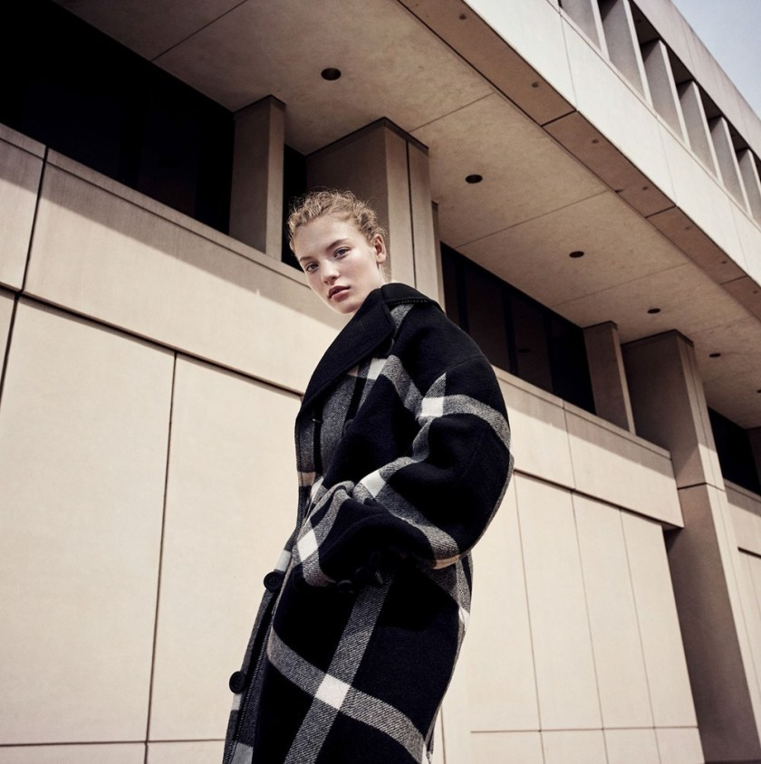 VOGUE CHINA Agnes Akerlund by Nathaniel Goldberg. Daniela Paudice, December 2016, www.imageamplified.com, Image Amplified2