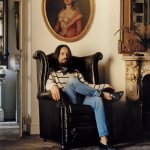 TOP TEN BIG FASHION NEWSMAKERS FOR 2016: Alessandro Michele and Marco Bizzarri's Gucci Comeback Strategy