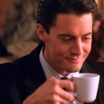 TWIN PEAKS SEASON THREE, CAST AND STORY: What We Know So Far