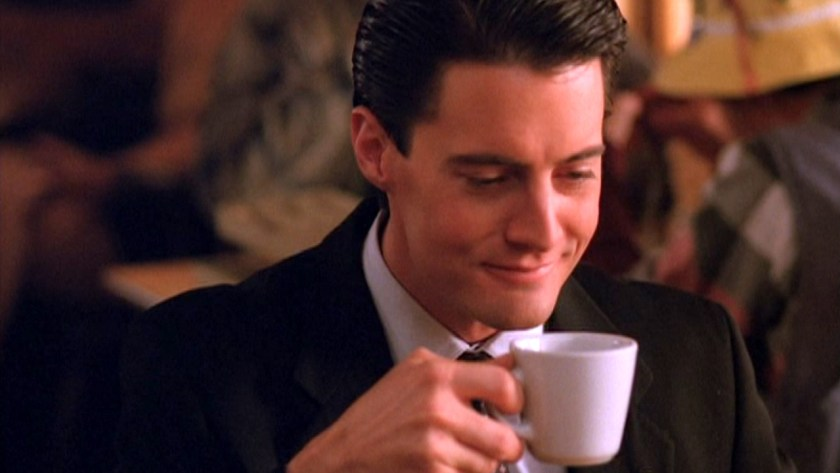Twin Peaks Season 3 is set to air on Showtime in 2017. Here's everything we know about the show so far. Image Amplified www.imageamplified.com