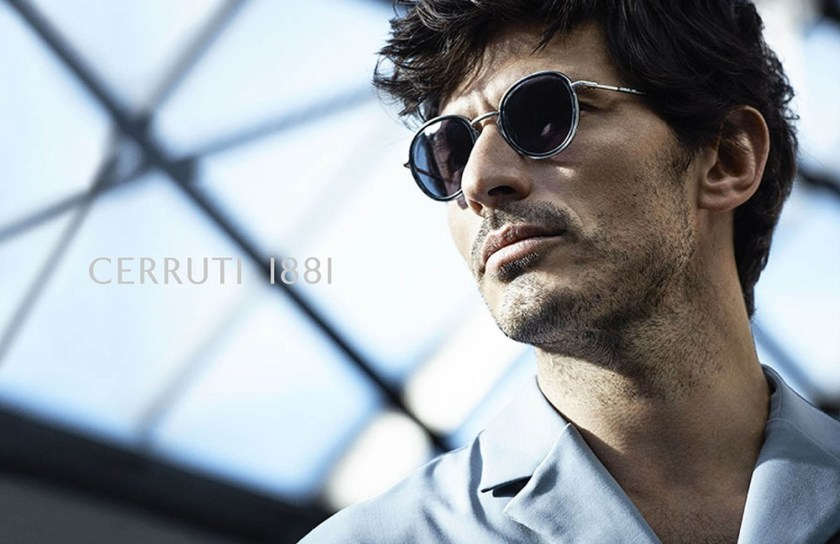 CAMPAIGN Andres Velencoso for Cerruti Spring 2017. www.imageamplified.com, Image Amplified4