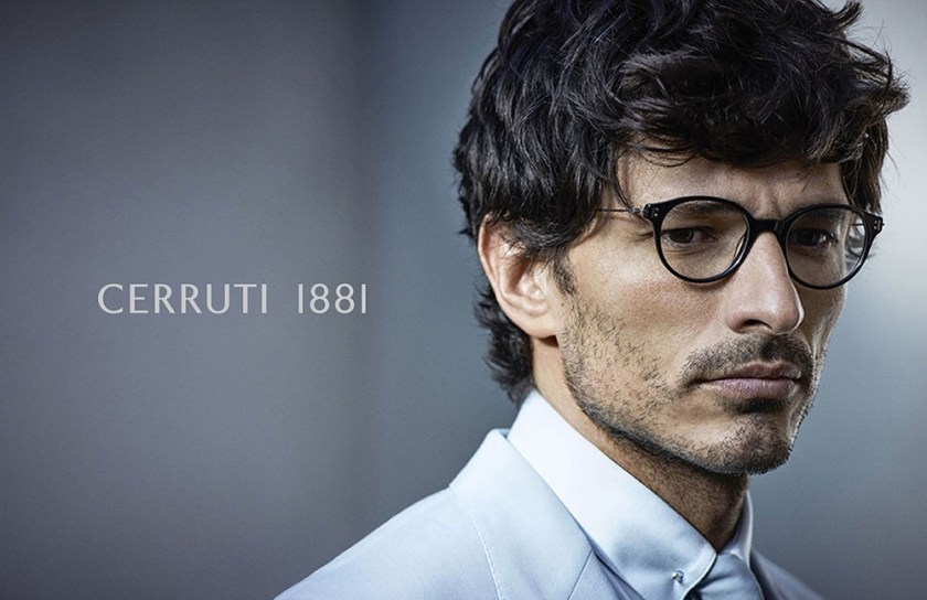 CAMPAIGN Andres Velencoso for Cerruti Spring 2017. www.imageamplified.com, Image Amplified6