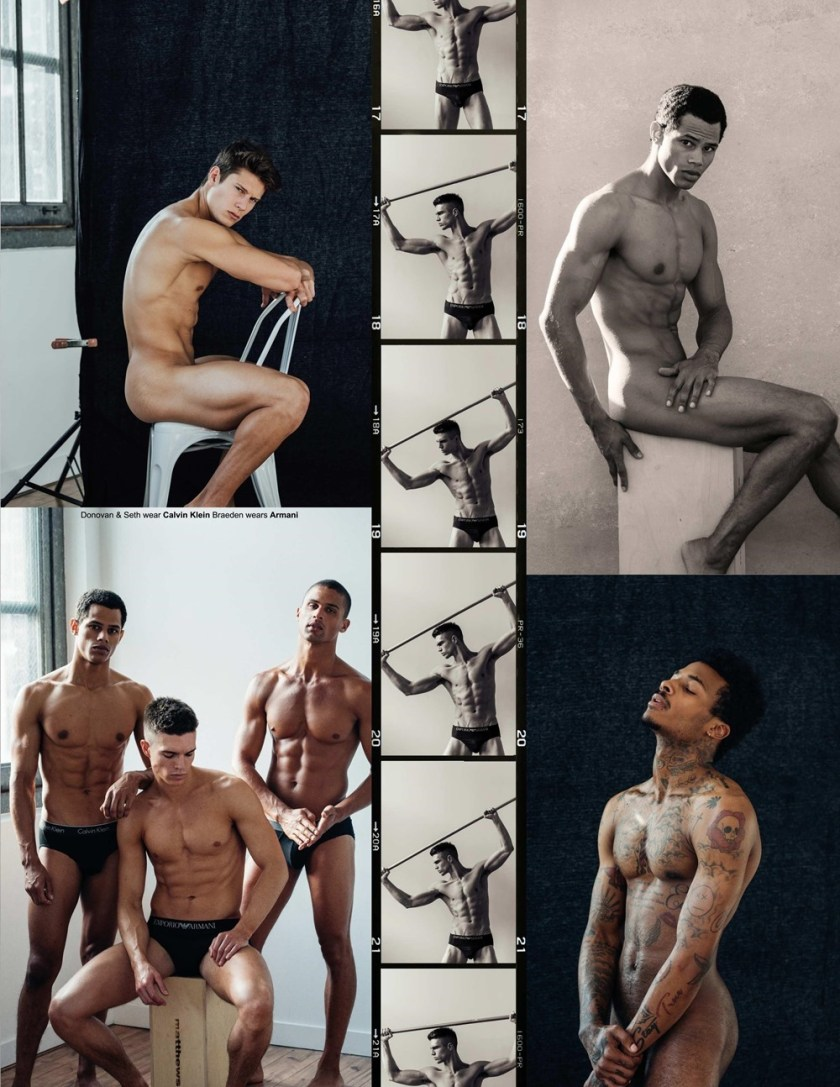 DESNUDO MAGAZINE The New Class by Taylor Miller. Mike Stallings, January 2017, www.imageamplified.com, Image Amplified6