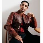 ESQUIRE UK: Riz Ahmed by Pelle Crepin