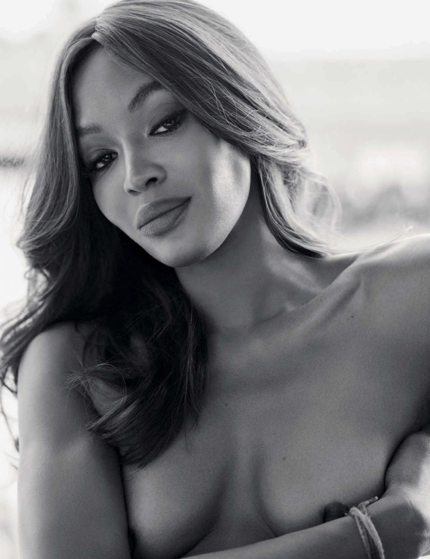 GQ GERMANY Naomi Campbell by Nico Bustos. Raquel Franco, February 2017, www.imageamplified.com, Image amplified5