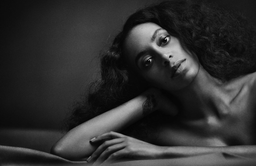 INTERVIEW MAGAZINE Solange by Mikael Jansson. Karl Templer, February 2017, www.imageamplified.com, image amplified3