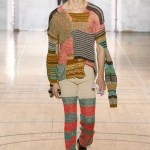 LONDON COLLECTIONS MEN: Vivienne Westwood Fall 2017