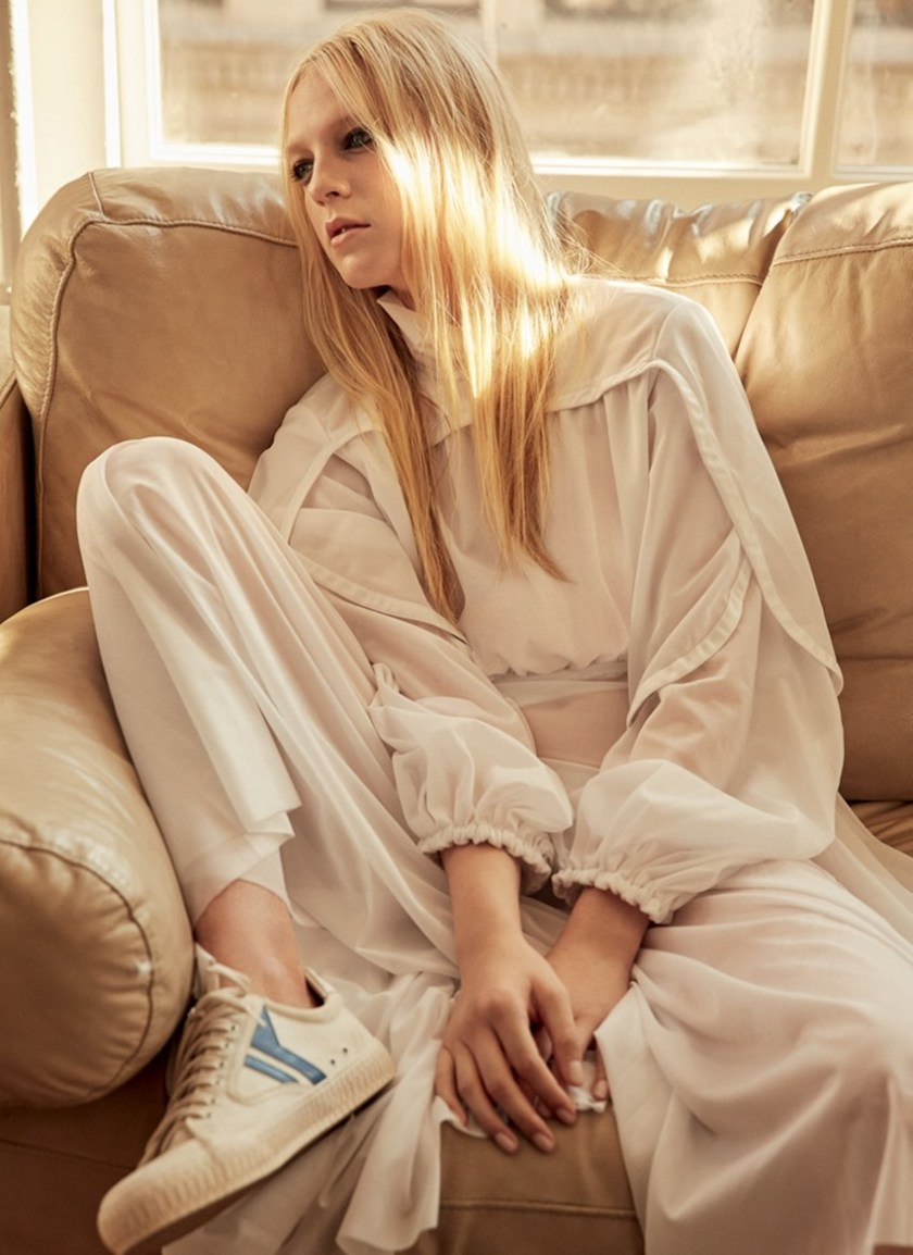MARIE CLAIRE UK Emilie Evander by David Roemer. Jayne Pickering, January 2017, www.imageamplified.com, Image Amplified7