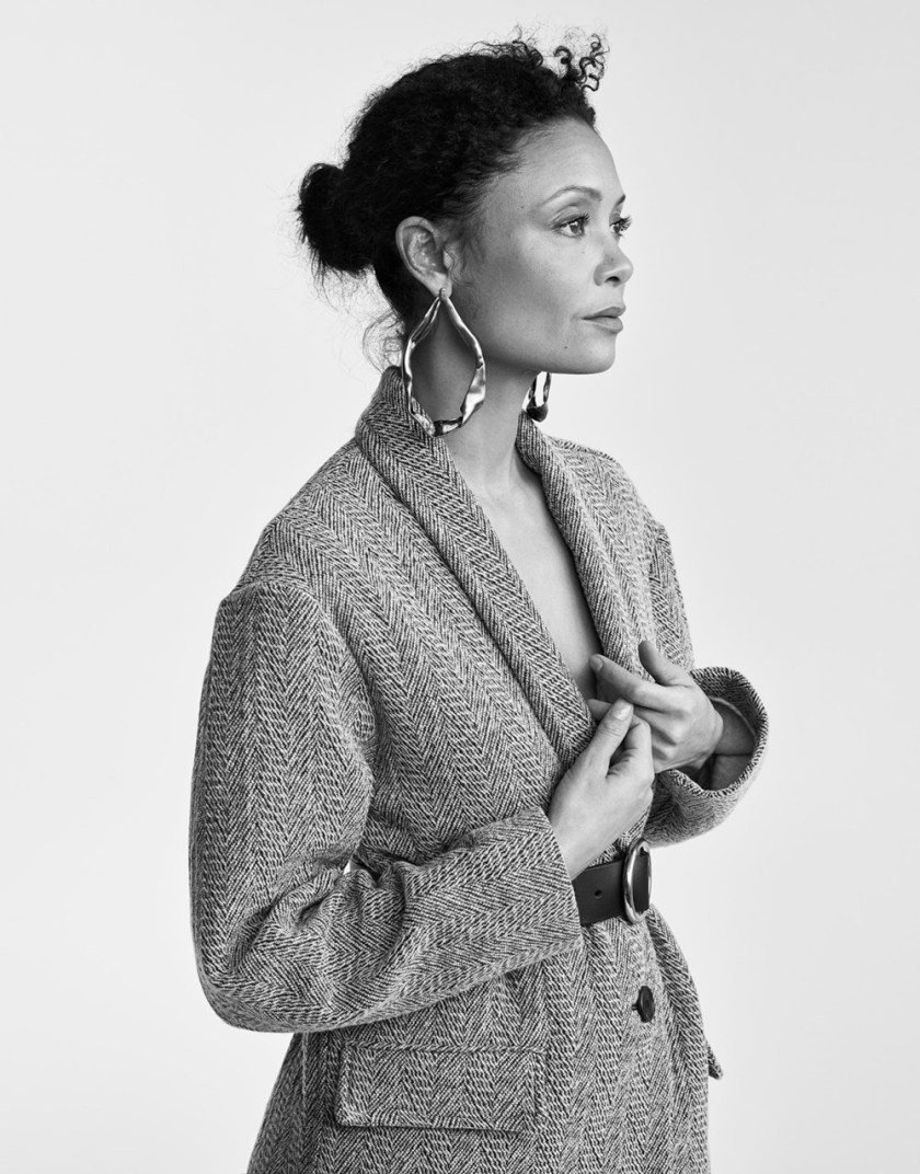 THE EDIT Thandie Newton by Hasse Nielsen. Aurlelia Donaldson, January 2017, www.imageamplified.com, Image Amplified4
