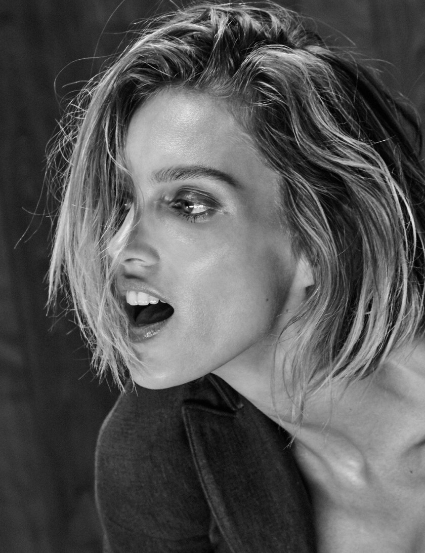 VOGUE MEXICO Anja Rubik by Chris Colls. Valentina Collado, February 2017, www.imageamplified.com, Image Amplified15